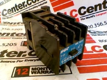 GEC MRL-08/44-110V/50HZ
