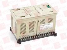 OMRON 3G2S6-CPU11