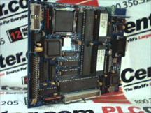 ELECTRONIC CONTROLS DGFC-186-E