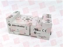 ALLEN BRADLEY 700-HN204