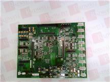 PRESSCO 5921-5R003