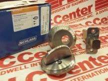 SCHLAGE LOCK B60SK-V-619