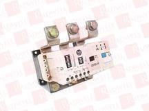 ALLEN BRADLEY CEFB1-41-230VAC