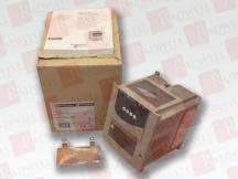 SCHNEIDER ELECTRIC ATV-28-HU18-N4