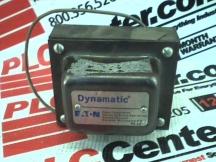 DYNAMATIC 64-54