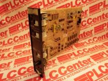 TAYLOR ELECTRONICS 5202RA02000