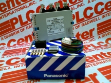 MATSUSHITA ELECTRIC FPG-C32T2