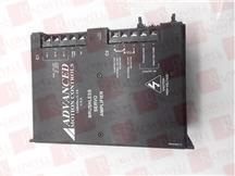 ADVANCED MOTION CONTROLS B30A40ACF-SE1
