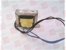 GENERAL ELECTRIC K-3105