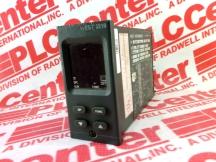 WEST INSTRUMENTS M3810-L02-T1417-H50-C0000-X00