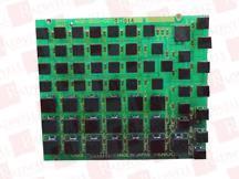FANUC A16B-2600-0070/01A