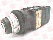 SCHNEIDER ELECTRIC XB3DX1219NE