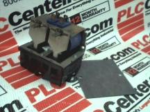 SCHNEIDER ELECTRIC 275KXX119