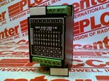 MURR ELEKTRONIK MKS-D20/1300-1M