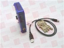 B&B ELECTRONICS ZZ-PROG1-USB