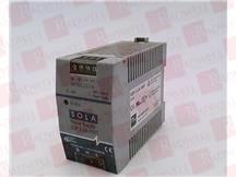 EMERSON SDP2-24-100T