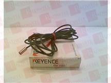 KEYENCE CORP EM-080
