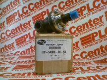 BARCO AUTOMATION BC-54000-08-50
