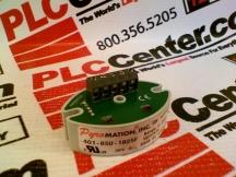 PYROMATION INC 40185U1825F