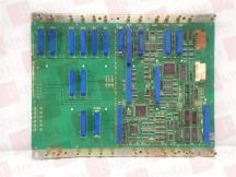 FANUC A20B-2001-0060