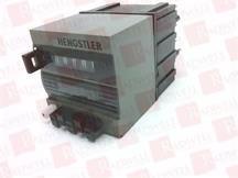 HENGSTLER G0486164