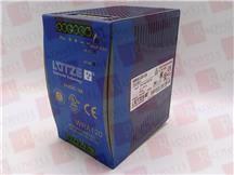 LUTZE WRA120-24