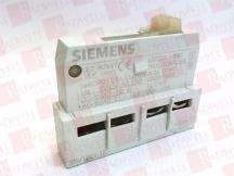 SIEMENS 3RV1901-1E