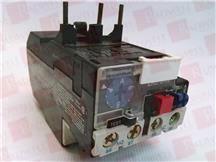SCHNEIDER ELECTRIC LR2-D1321