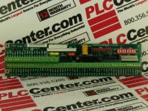GENERAL ELECTRIC 531X170TBSAFG1