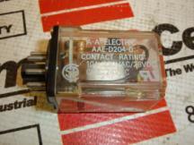 AA ELECTRIC AAE-D204-O