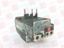 SCHNEIDER ELECTRIC LR2-D1307