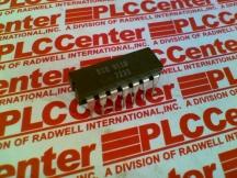 LG PHILIPS ECG-911D