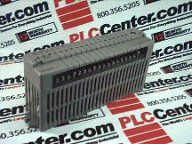 TEXAS INSTRUMENTS PLC 505-9201