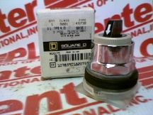 SCHNEIDER ELECTRIC 9001KS73B