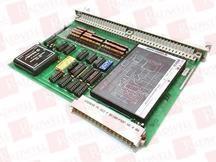 SIEMENS PC-612-F-B1100-F427-HX-4-A4