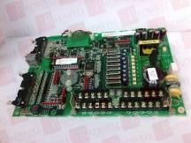 LEKTRONIX B850-8FK02-D