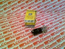 SCHNEIDER ELECTRIC 9001-MA21