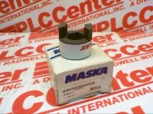 MASKA L070X3/4