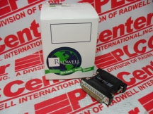 RS COMPONENTS RS-031