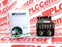 ISSC 1061-1-G-G-1-C