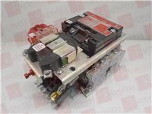 SCHNEIDER ELECTRIC 8903SMO10V01