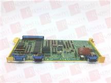 FANUC A16B-2200-0170