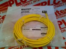 BALLUFF BCC M323-0000-10-004-VX8334-200