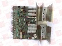 GENERAL ELECTRIC 193X-526AA-G02