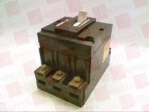 SCHNEIDER ELECTRIC C125N-25