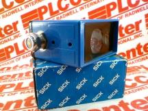SICK OPTIC ELECTRONIC WS45-U260