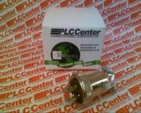 ELECTROSONIC 226P-202-CCT
