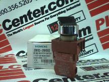 FURNAS ELECTRIC CO 3SB02-2MKBX2