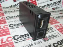 GEFRAN 3200/CON-C-2-LA-J0-2R-0-0