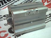 SMC CDQ2A32-30DC